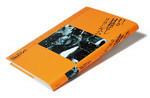 『江戸のお金の物語』大島渚著 清流出版 本体価格2400円+税