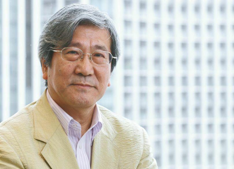 """明治""""産業革命遺産""""が人を元気にするワケ 日本のものづくりの原点が凝縮"""