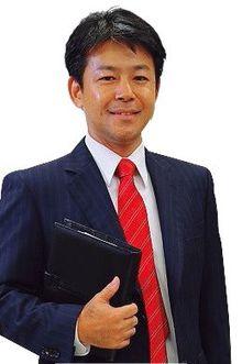 AGS税理士法人常務理事 和田博行氏