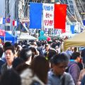 「名古屋の商店街のパリ祭」超人気のワケ