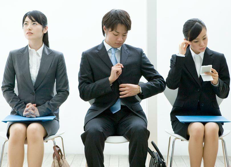 日本の就活が「害悪」といえる3つの論点 すべてが壮大な無駄になっている