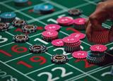 カジノ解禁で「一攫千金」を狙えるか?