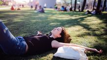 節分頃の日光浴が春からの健康につながる理由