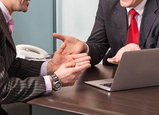 ウェブ音痴上司に新規事業を認めさせる法