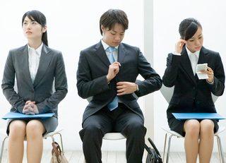日本の就活が「害悪」といえる3つの論点