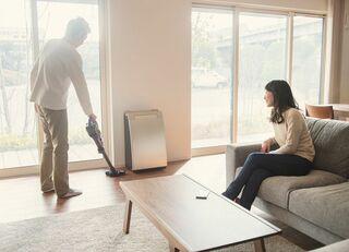 家事をやる男性が日本で評価されないワケ
