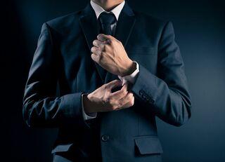 元Jリーガーが上場企業社長になれたワケ