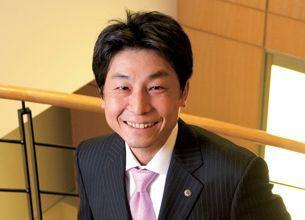 「日本一社員」が明かす「高生産仕事」の秘密【7】大和ハウス工業