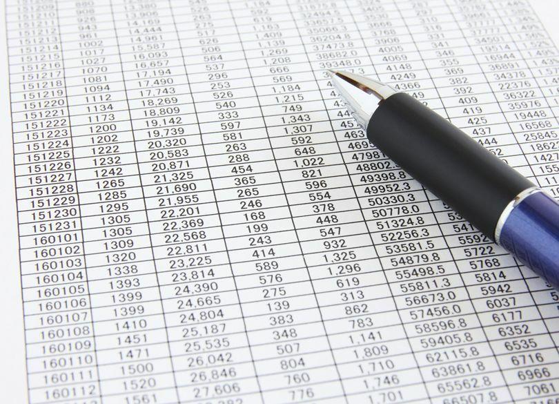 """ビッグデータ活用 先進企業3社の""""データ分析"""""""