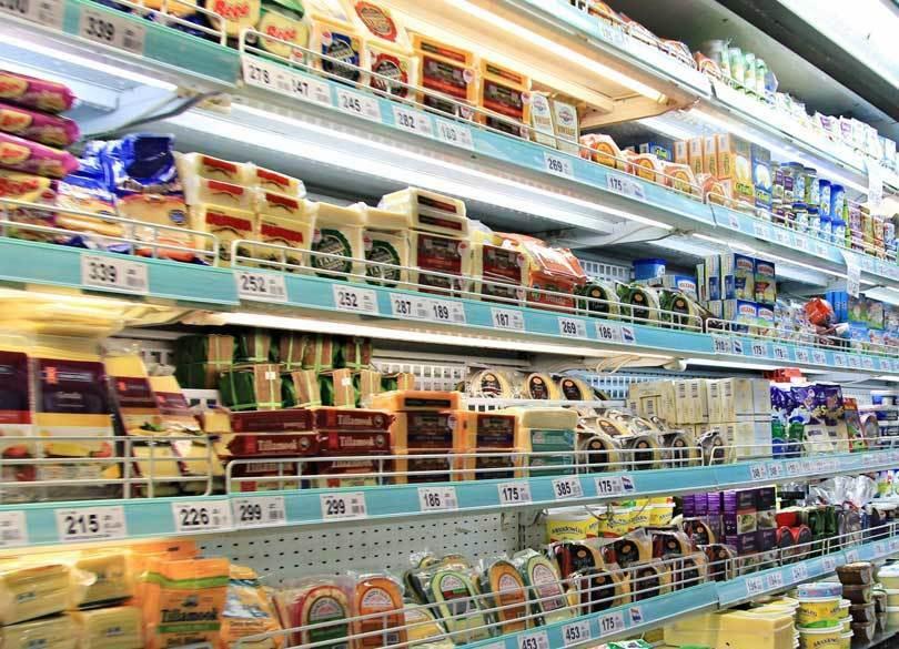 """複雑すぎる""""加工食品の原料表示""""は必要か むしろ悪質業者の「偽装」を招く"""