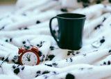 1日が27時間になる「4時間半の睡眠法」