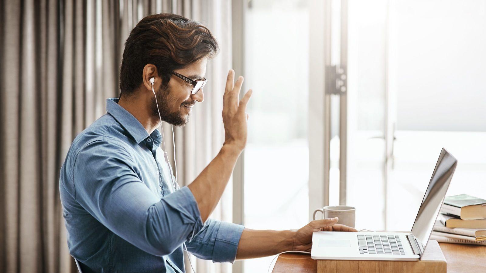 在宅勤務で「サボっている」と思われないための3つのコツ 「1時間ごとの業務報告」を準備する