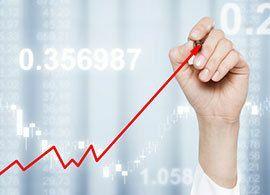 ソニー、パナ、シャープ 増収増益のウソ