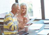 退職金が「貧乏老後」につながる人の特徴