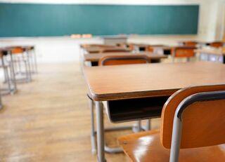 「ブラック校則」を押し付ける学校の理屈
