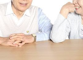 高齢者の肺炎球菌ワクチンが定期接種化
