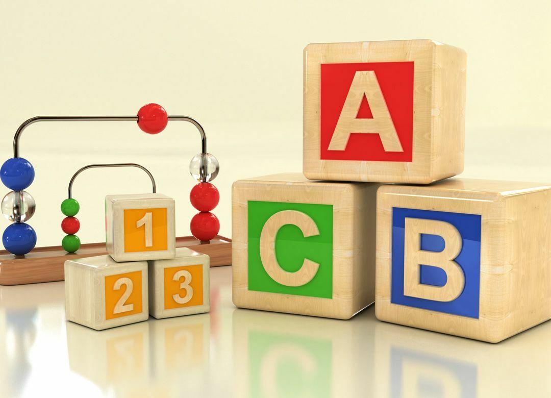 """英語学習が""""小学生から""""では遅すぎるワケ 5歳までに脳に「英語回路」を作る"""