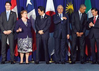 「駆け引きしない」外交交渉の極意