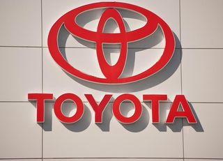 大金持ちトヨタが1000億社債発行の理由