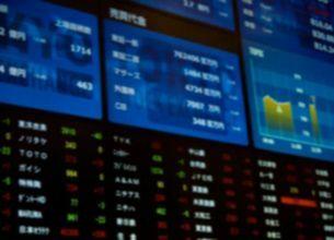 なぜ晴れの日には株価が上がるのか