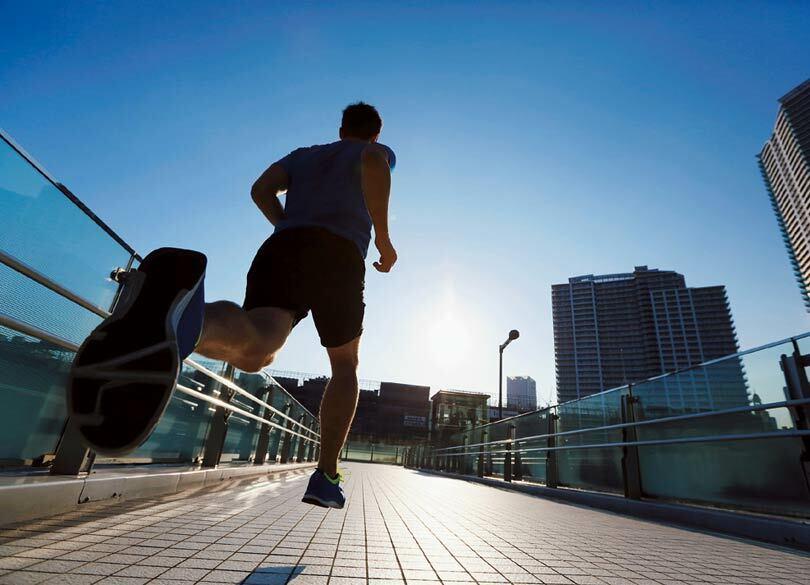脳科学者「走ると記憶が整理されていく」 走る距離2倍で「発見」も2倍