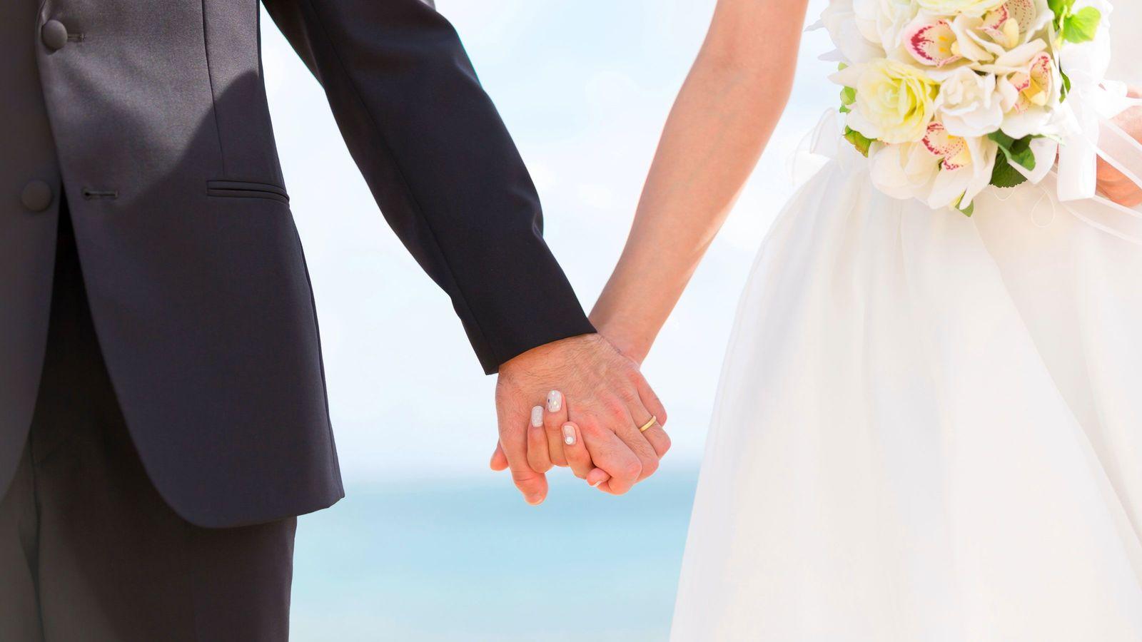 """小泉進次郎が今結婚を決めた「知られざる事実」 番記者が明かす""""政治家としての利"""""""