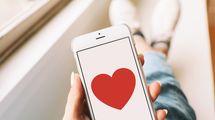 急増するアラフォー以上のネット婚活で、やってはいけないNG行動4つ