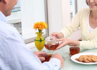 夫の定年までに夫婦で合意すべき5カ条