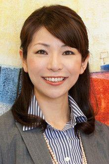 <strong>太田彩子</strong>●1975年生まれ。98年、早稲田大学法学部卒業。その後リクルートに入社し、Hot Pepper創刊に携わる。リクルート退社後、2006年べレフェクトを設立。営業コンサルタントとして女性営業を中心に4万人以上を支援してきた。