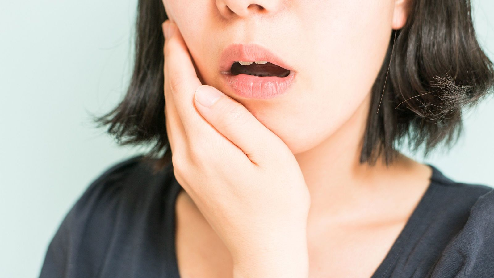 """日本人の8割が罹患済み""""歯周病""""の重大リスク 自覚症状のない""""サイレントキラー"""""""