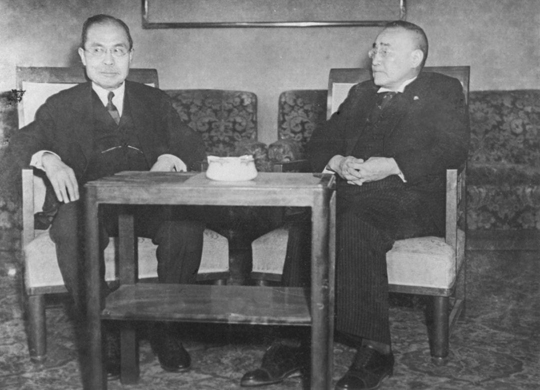 """憲法9条は""""天皇制維持""""の交換条件だった 国際関係史の中で考える日本国憲法"""