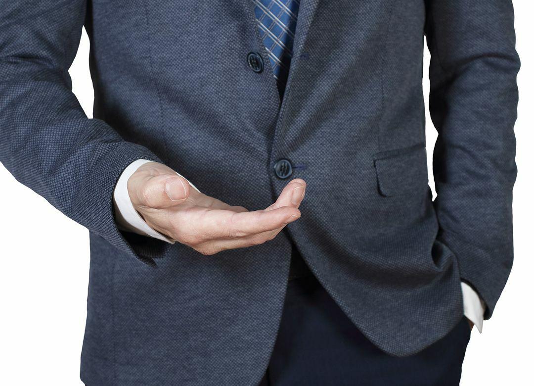 バカほど「バタバタ」「要するに」と言う ビジネス現場で避けるべき言葉12選