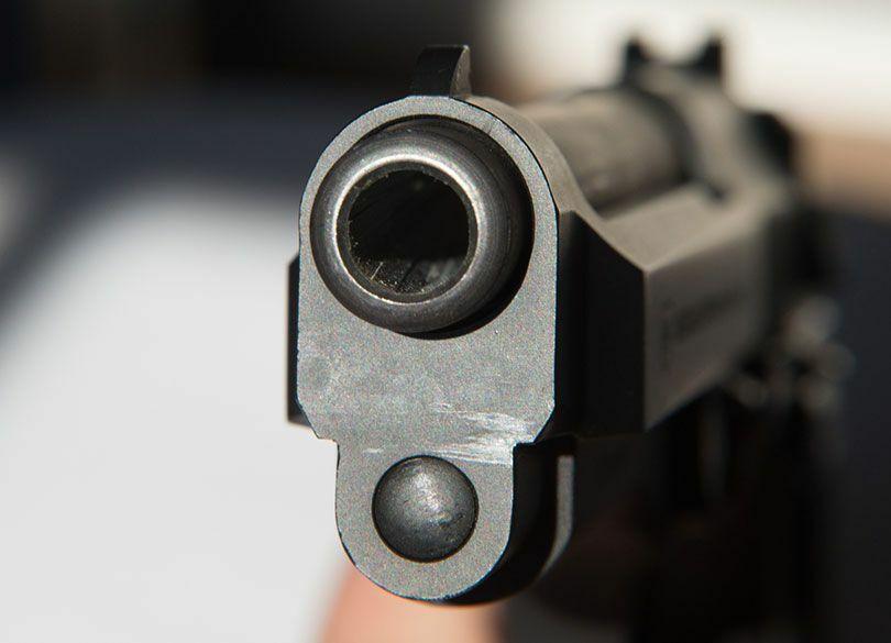 """""""今に見ていろ、俺だって""""と人を殺す論理 世間に仕返しするための拳銃と刃物"""