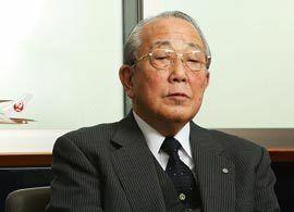 稲盛和夫直伝「私が部下を叱る基準、褒める基準」【1】