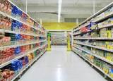 99%の消費者は理解不能「食品表示」の怪