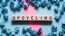ゴミと呼ばれていたモノを価値ある商品に変身させる「アップサイクル」とは