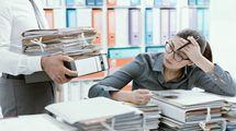 不要不急の仕事を生み出す「9割の中間管理職」は不要である