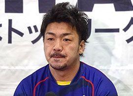 コーチの名言+PLUS 須田康夫