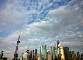 中国ベストセラーに描かれた日系企業の姿