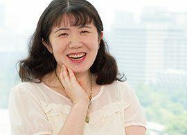 『中国人エリートは日本人をこう見る』中島 恵