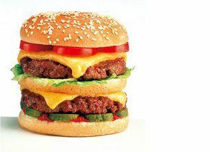 脂肪税 -デブは「財政赤字解消の切り札」だった