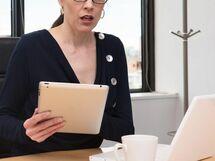 叱り上手な上司に学ぶ、部下を育てる叱り方5選