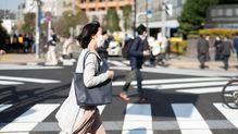 なぜ日本社会は「女がラクをすること」に対してここまで厳しいのか