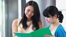 女性活用に前向きな企業がやっている「アンコンシャス・バイアス研修」の中身