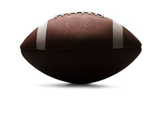 学生スポーツは9割が「日大アメフト部」