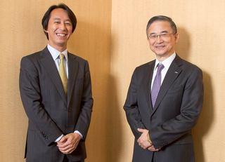 日本の教育ではグローバルで活躍できない