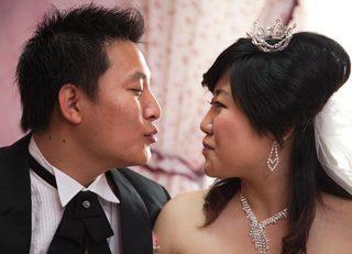 上海で婚活して卓球美女とデートした結果