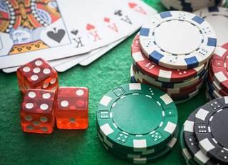 「カジノ誘致」に成功するとトクする理由