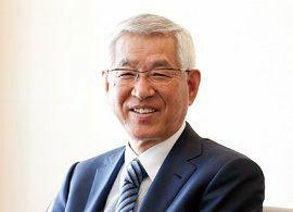新興国の今を知り、自立への道をともに模索する -双日会長 加瀬 豊氏