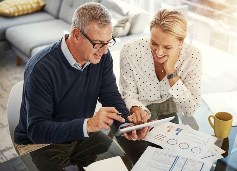 外資コンサルOBの年金収入は毎月37万円 公的年金20万円+米国年金17万円
